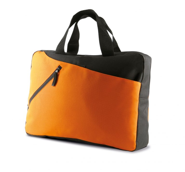 PS_KI0402_BLACK-ORANGE