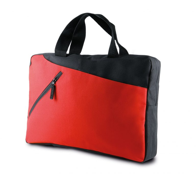 PS_KI0402_BLACK-RED