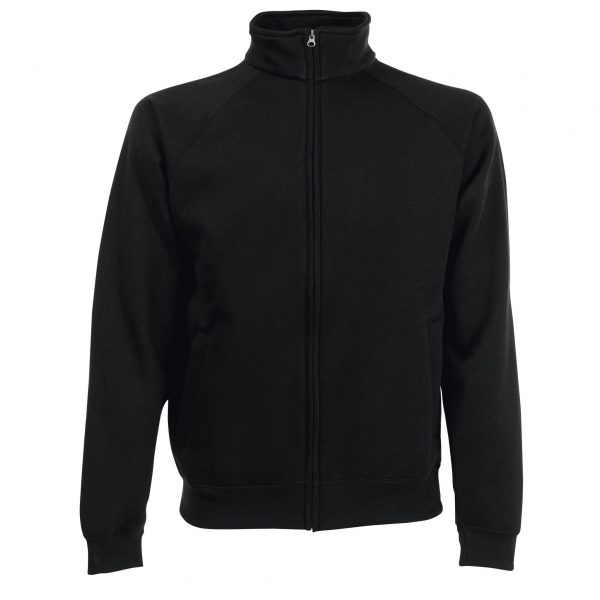 sweat-jacket-sweat-grand-zip-homme copie