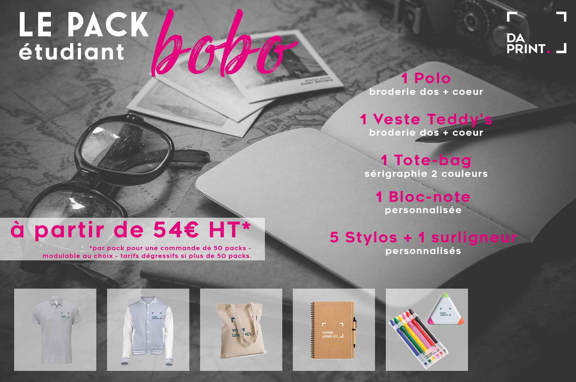 vetements-etudiants-pack-bobo-daprint