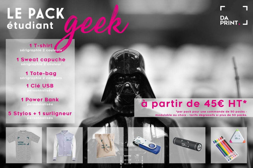vetements-etudiants-pack-geek-daprint